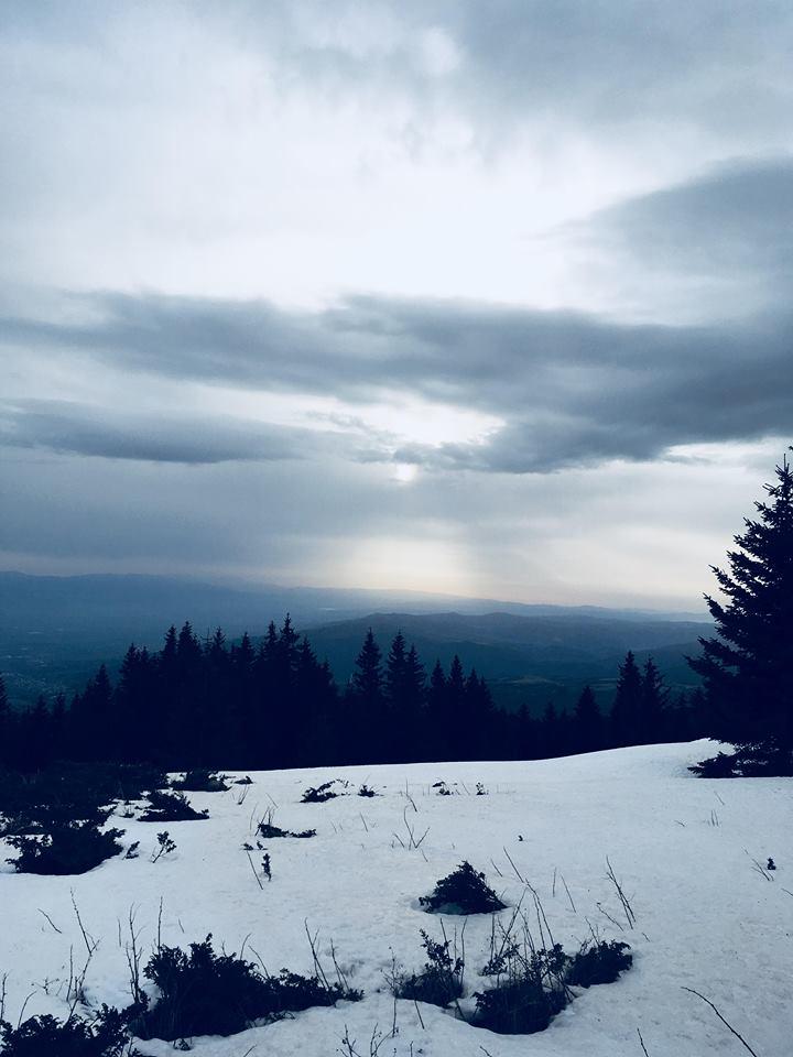 sunrise-vitosha